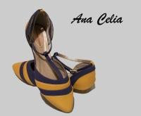anacelia1