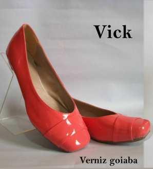 vick-mini